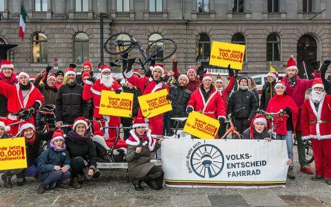 weihnachtgeschenkvolksentscheid-fahrrad